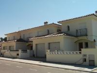 Villa en Venta en Riells de Dalt L' Escala