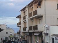 Apartamento en Venta en Casco Antiguo L' Escala