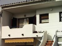 Apartamento en Venta en Les Terroges L\\\\\\\' Escala