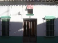 Casa en Venta en semicentrica Villanueva de la Serena
