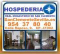 Apartamento en Alquiler vacacional en  Sevilla