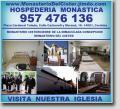 Hotel en Alquiler vacacional en  Córdoba