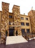 Hotel en Venta en  San Jorge/Sant Jordi