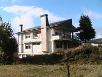 Casa en Venta en  A Cañiza