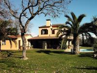 Villa en Venta en  Corçà