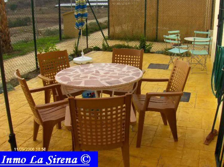 Foto Piso apartamento en alquiler Benajarafe Valleniza PIA7447