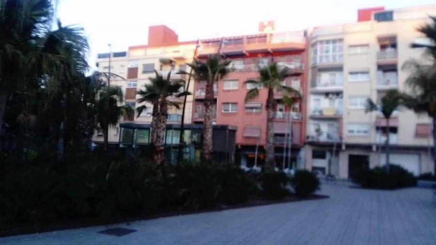 Foto Piso en Venta en Eixample Centro, El Prat de Llobregat, Barcelona - 61 m2 - € 165.000 - PIV10723 - BienesOnLine