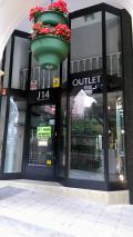 Local en Alquiler en  Oviedo
