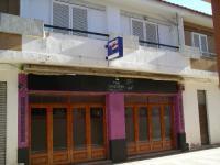 Local en Venta en L'Estartit Torroella de Montgrí