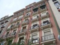 Apartamento en Venta en , adyacencias del Museo del Prado Madrid