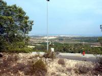 Bungalow en Venta en San Miguel de Salinas Torrevieja