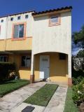 Casa en Venta en  Villa Nueva