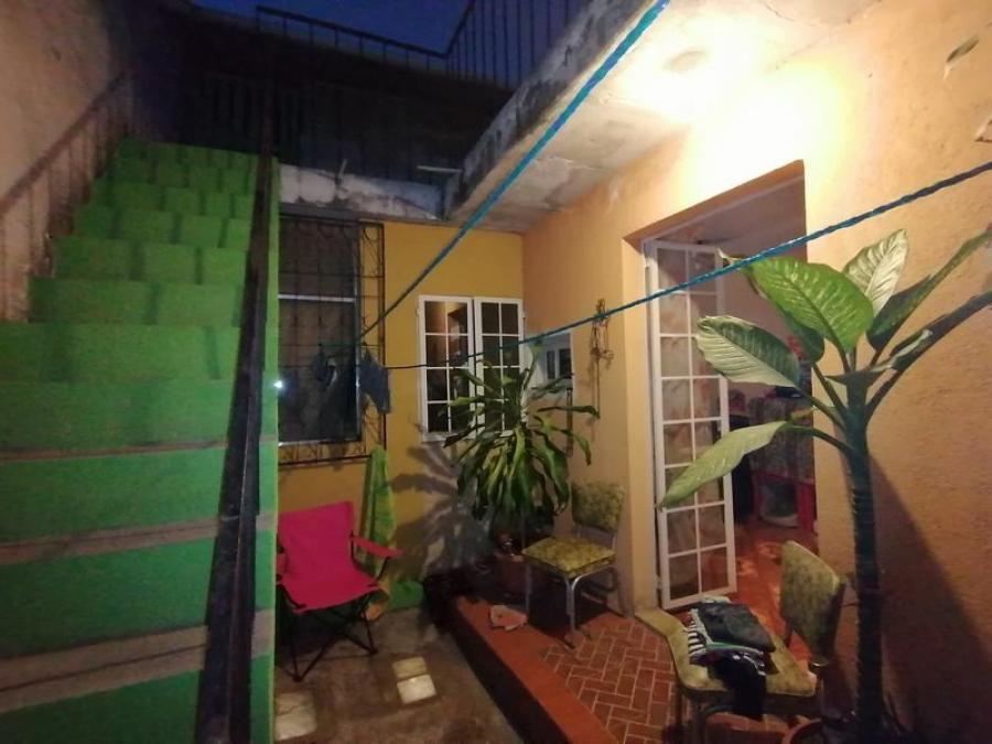 Foto Casa en Venta en Villa Nueva, Guatemala - Q 649.997 - CAV5856 - BienesOnLine