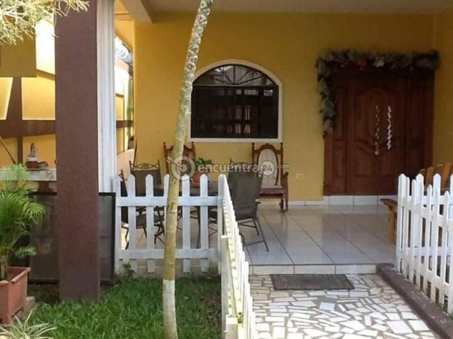 Foto Casa en Venta en La Ceiba, Atl�ntida - U$D 100.000 - CAV1167 - BienesOnLine
