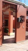 Casa en Alquiler en  San Pedro Sula