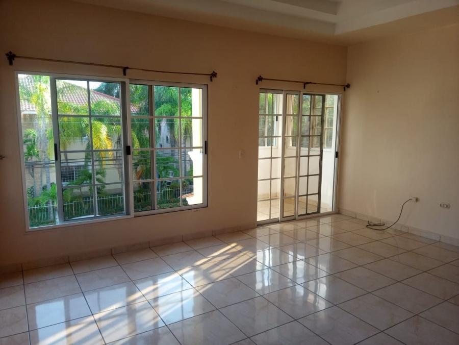 Foto Apartamento en Alquiler en San Pedro Sula, Cort�s - U$D 900 - APA1256 - BienesOnLine