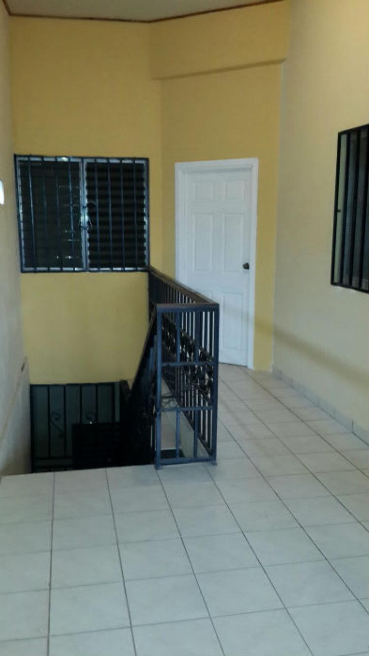 apartamentos para solteros tegucigalpa
