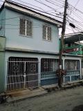 Casa en Venta en  San Pedro Sula