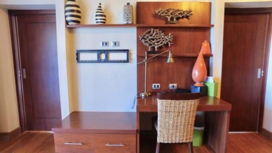 Foto Apartamento en Venta en Tela, Atl�ntida - U$D 450.000 - APV702 - BienesOnLine