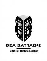 BEA BATTAINI Broker Inmobiliario