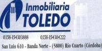 Toledo Inmobiliaria