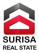 SURISA REAL STATE