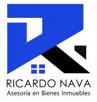 Ricardo Nava