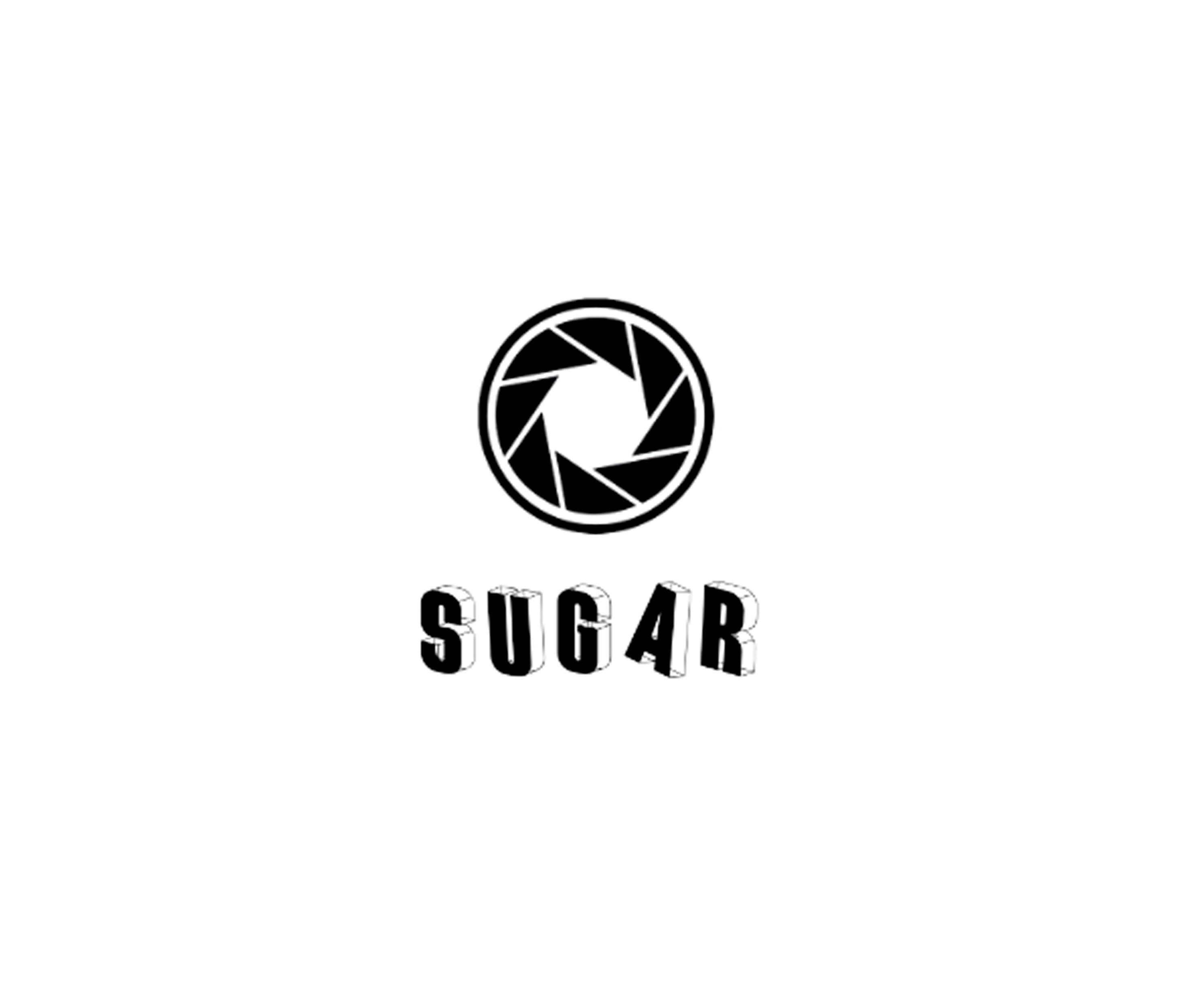 Sugar Photo Studio
