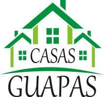 Casas Guapas