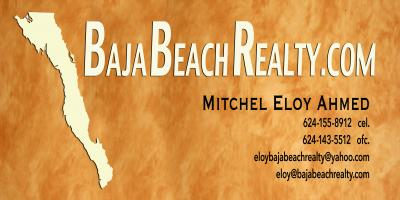 Mitchel Eloy