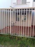 Casa en Venta en Jardines de Gpe Guadalajara