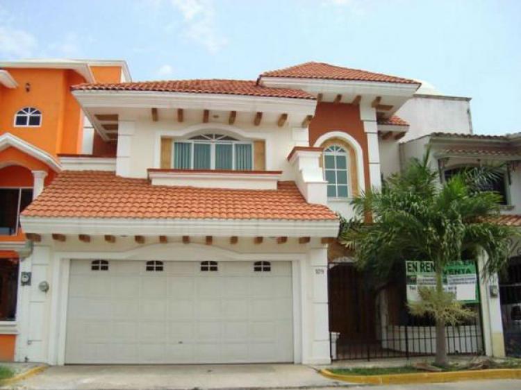 casa en venta casa en privada residencial el country On fachadas de casas en villahermosa