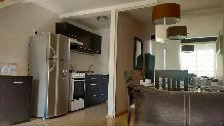 Casa muy barata checalo cav160610 - Casas muy baratas ...