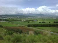 Terreno en Venta en TENANGO DEL VALLE Tenango de Arista