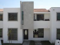 Casa en Renta en EL Zapote. Centro. Jiutepec. Jiutepec