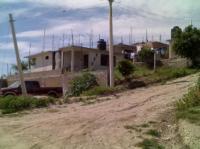 Casa en Venta en  Oaxaca
