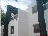 Casa en Venta en MORALES San Luis Potosí