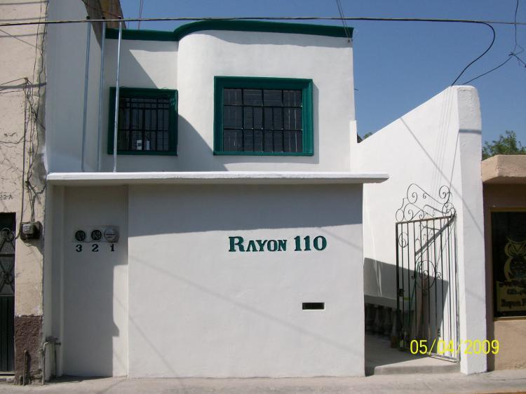 Habitaciones para Estudiantes y Profesionistas FIR90958