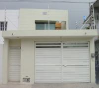 Casa en Renta en Santa Rosalía Ciudad del Carmen