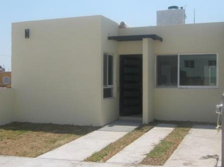 Casa En Venta En Lomas De Pasteur Santiago De Querétaro Queretaro Arteaga 75 Hectareas 635 000 Cav25530 Bienesonline
