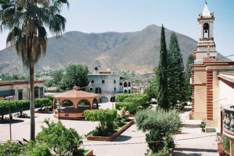 Remate Terreno Casa De Campo San Isidro Mazatepec