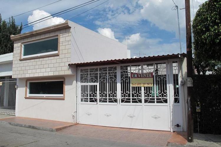 Venta Hermosisima Casa En Los Eucaliptos Irapuato Gto Cav62344