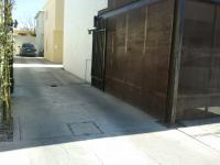 Casa en Renta en PANAMERICANA Chihuahua