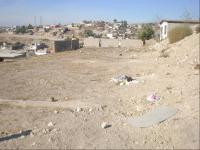 Terreno en Venta en Ejido Plan Libertador, Deleg. Playas de Rosarito Rosarito