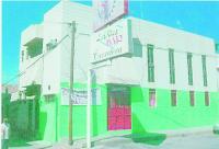 Local en Venta en tlaxcala San Luis Potosí