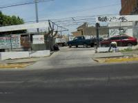 Terreno en Venta en ZonaCentro: Calzada Independencia con Avenida Circ Guadalajara
