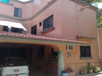 Casa en Renta en FRACC. VILLA LOS RIOS, TABASCO 2000 Villahermosa