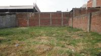 Terreno en Venta en URUAPAN DEL PROGRESO Uruapan
