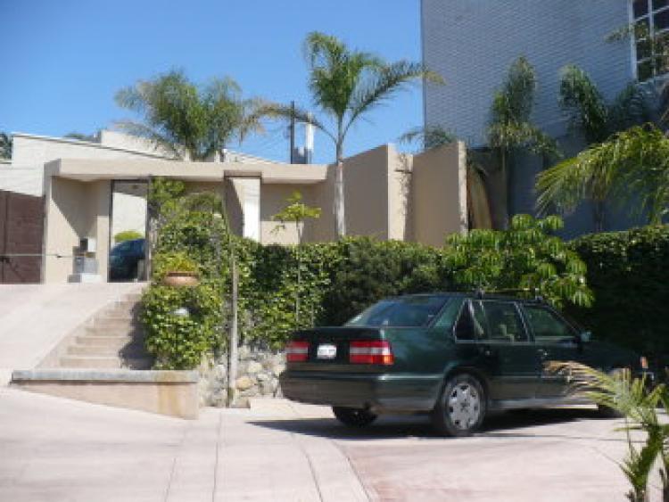 Foto Casa en Venta en Tijuana, Baja California - U$D 600.000 - CAV7754 - BienesOnLine