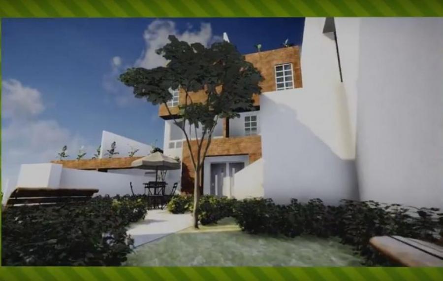 Aprovecha!!! Preventa Casas Villa Aljibe en Perinorte. CAV255419